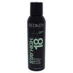 Redken Stay High 18 High-Hold Gel to Mousse