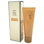 Oribe Star Glow Styling Wax Gel & Wax