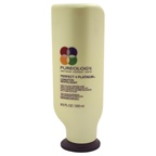 Pureology Perfect 4 Platinum Condition Revitalisant Conditioner