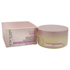 Matrix Biolage Sugar Shine Polishing Hair Scrub