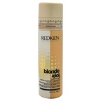 Redken Blonde Idol Custom Tone Treatment for Warm or Golden Blondes