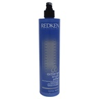 Redken Extreme Length Primer Rinse-Off Treatment