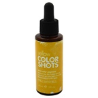 Paul Mitchell Color Shots Pure Color Pigment - Yellow Hair Color