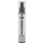 Paul Mitchell KerActive Forever Blonde Dramatic Repair Treatment