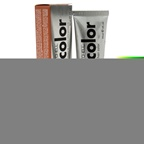 Paul Mitchell The Color Permanent Cream Hair Color - # 7WC Warm Copper Blonde