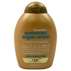Organix OGX Luxurious Moroccan Argan Creme Conditioner
