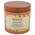 Mizani Strength Fusion Intense Night-Time Treatment Treatment