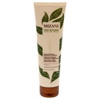 Mizani True Textures Intense Moisture Replenish Treatment