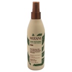 Mizani True Textures Style Refresher Milk Hair Spray