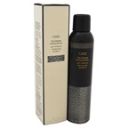 Oribe The Cleanse Clarifying Shampoo Shampoo