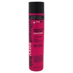 Sexy Hair Vibrant Sexy Hair Sulfate-Free Color Lock Conditioner