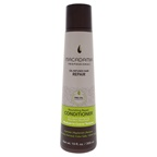 Macadamia Nourishing Repair Conditioner