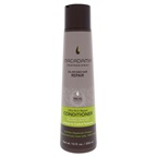 Macadamia Ultra Rich Repair Conditioner