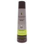 Macadamia Ultra Rich Repair Shampoo