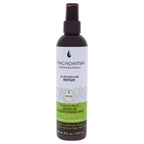 Macadamia Weightless Repair Leave-In Conditioning Mist