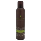 Macadamia Tousled Texture Finishing Spray Hair Spray