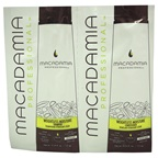 Macadamia Professional Weightless Moisture Shampoo & Conditioner Duo