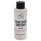 AG Hair Cosmetics Colour Savour Colour Protection Conditioner