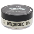 AG Hair Cosmetics Infrastructure Structurizing Pomade