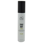 AG Hair Cosmetics Spray Body Soft-Hold Volumizer Hair Spray
