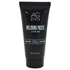AG Hair Cosmetics Welding Paste Extreme Hold