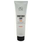 AG Hair Cosmetics Conditioner Light Protein-Enriched Conditioner