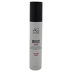 AG Hair Cosmetics Deflect Fast-Dry Heat Protection Hair Spray