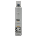AG Hair Cosmetics Firewall Argan Flat Iron Spray Hairspray