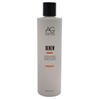 AG Hair Cosmetics Renew Clarifying Shampoo