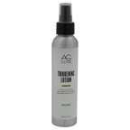 AG Hair Cosmetics Thikkening Lotion
