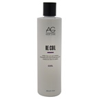AG Hair Cosmetics Recoil Sulfate-Free Curl Care Shampoo
