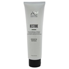 AG Hair Cosmetics Restore Daily Strengthening Conditioner