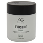 AG Hair Cosmetics Reconstruct Intense Anti-Breakage Mask