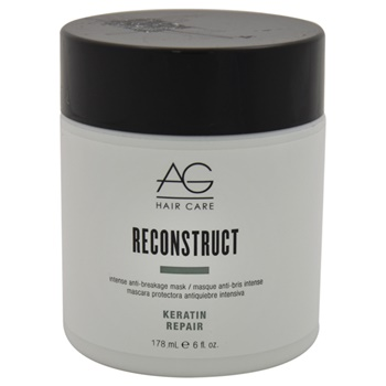 AG Hair Cosmetics Reconstruct Intense Anti-Breakage Mask Mask