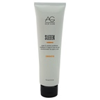 AG Hair Cosmetics Sleeek Argan Coconut Conditioner