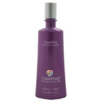 ColorProof Super Rich Moisture Shampoo