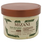 Mizani True Textures Curl Define Pudding Cream