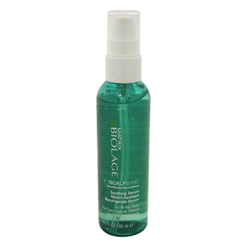 Matrix Biolage Scalp Sync Soothing Serum