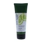 Matrix Biolage Smoothing Cream Cream