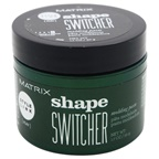 Matrix Style Line Shape Switcher Molding Paste Paste