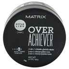 Matrix Style Link Over Acheiver Cream