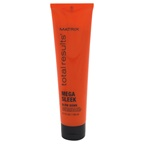 Matrix Total Results Mega Sleek Blow Down Cream