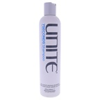 Unite 7Seconds Shampoo Shampoo