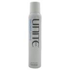 Unite 7seconds Glossing Spray Hairspray