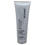 Joico Joi Gel Medium Styling Gel