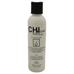 CHI 44 Ionic Power Plus NC - 2 Stimulating Conditioner