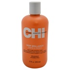 CHI Deep Brilliance Soothe & Protect Cream