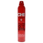 CHI 44 Iron Guard Style Stay Firm Hold Protecting Spray Hair Spray