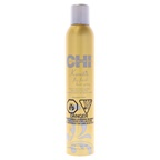 CHI Keratin Flex Finish Hairspray Hair Spray