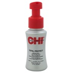 CHI Total Protect Lotion